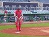 Tom_lynch_caught_34_innings