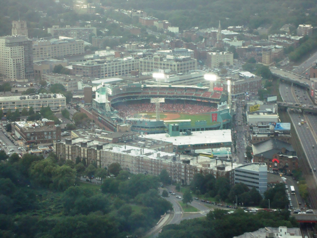 Fenway from Hub Rest comp.jpg