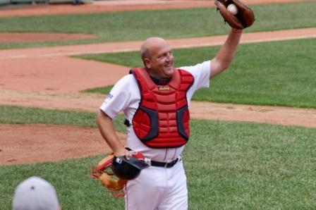 Joe celebratory ball hoist comp.jpg