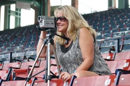 Karen great shot comp.jpg